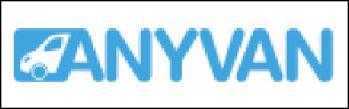 anyvan.com