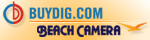 beachcamera.com
